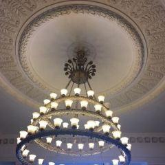 文化科学宮殿 (パーワツ・クルトゥールィ・イ・ナウーキ)のユーザー投稿写真