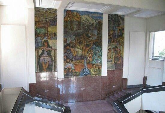 アンティオキア博物館