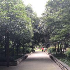 Wanli Marina Park User Photo
