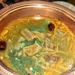 Ju Yi Tang Lijiang Pork Rib Hot Pot( Mu Fu ) User Photo