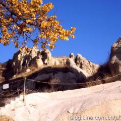 Wish Hill User Photo