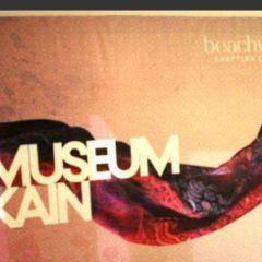 Museum Kain User Photo
