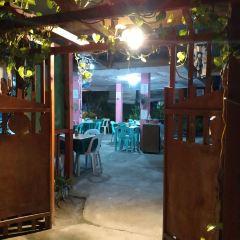 Ging-Ging's Restaurant & Flower Garden User Photo