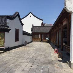 Yongxing Silver Building User Photo