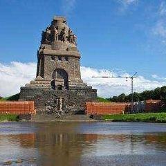 民族大會戰紀念碑用戶圖片