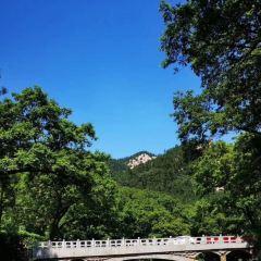 Huangshancun User Photo