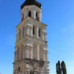 Daliborka User Photo
