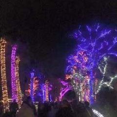 Phoenix Zoo User Photo