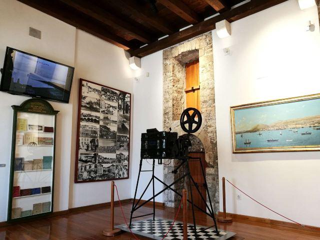 City Museum of Split