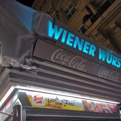 Wiener Wurstl用戶圖片