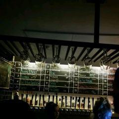 Mikkeller Bar User Photo