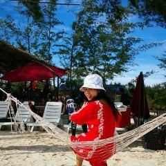 Sabah User Photo