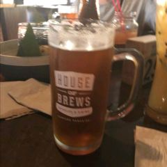 House of Brews用戶圖片