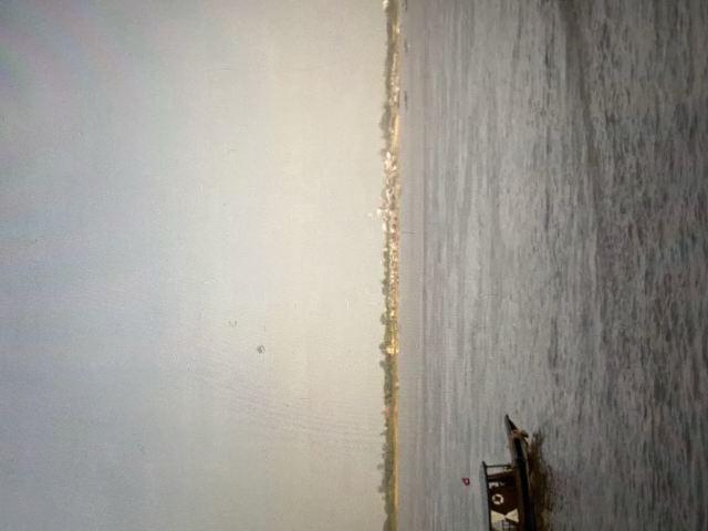 Four Arms Bay
