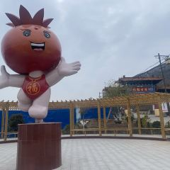 Guanshiliu Park User Photo