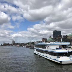 Harbor Piers User Photo