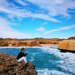 Port Campbell National Park User Photo
