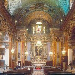 耶穌教堂用戶圖片