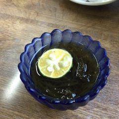 Hanamaru Udon Takamatsu Chuo Inter用戶圖片