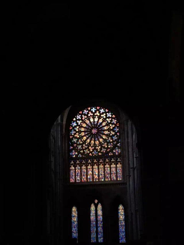 馬德萊娜教堂