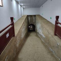 Changle Princess Cemetery User Photo