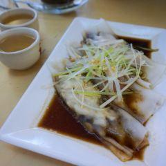Ruan Thai Dim Sum用戶圖片