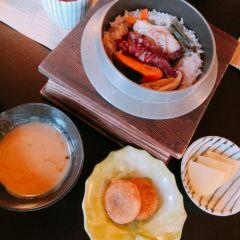 Kutsurogiya User Photo