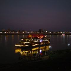 Mekong Dawn Cruises張用戶圖片