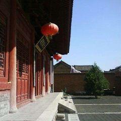商洛博物館のユーザー投稿写真
