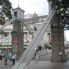 カベナ橋のユーザー投稿写真