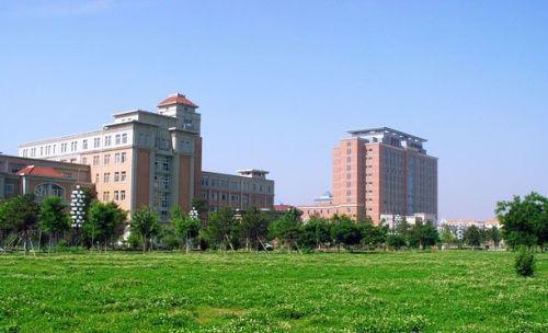 발해대학교