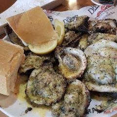 Drago's Seafood Restaurant User Photo