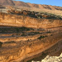 Mides Valley User Photo