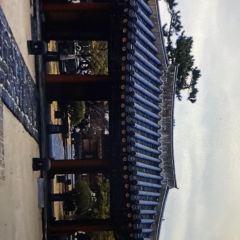 Jejumok Gwana User Photo