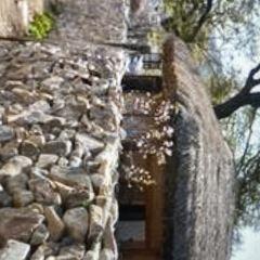 외암민속마을 여행 사진