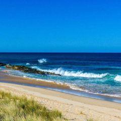 陽光海岸用戶圖片