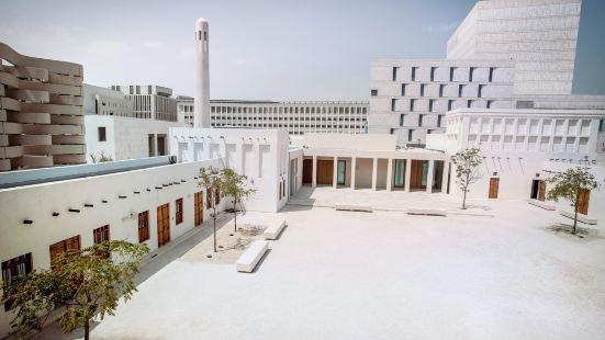 姆什萊布博物館