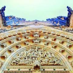 Kostel sv. Petra a Pavla User Photo