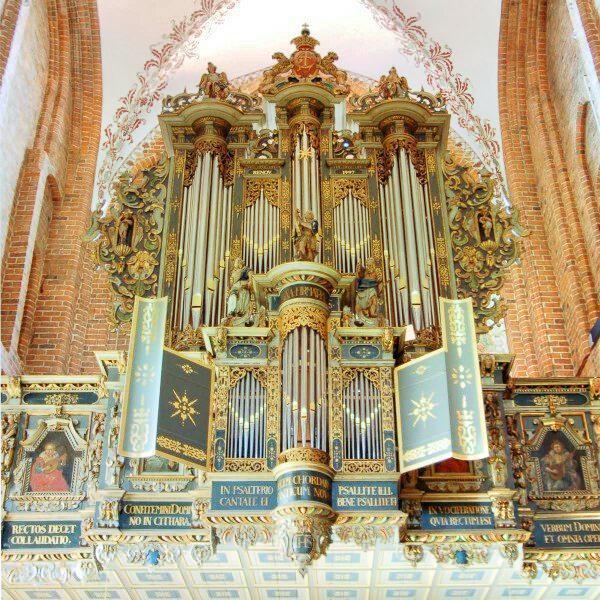 Sankt Olai Kirke