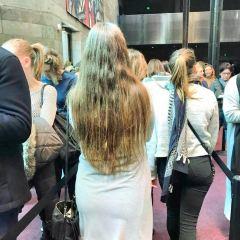安娜·施華茲畫廊用戶圖片
