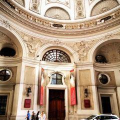 Sisi Museum User Photo
