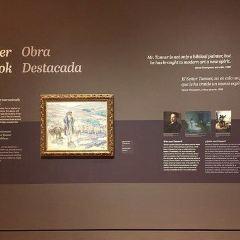 水晶橋美國藝術博物館用戶圖片