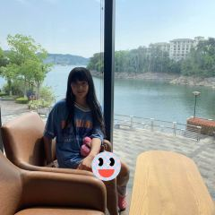 星巴克(千島湖店)用戶圖片