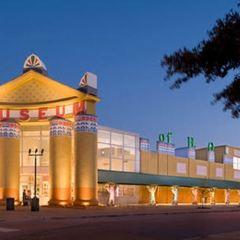 Children's Museum of Houston User Photo