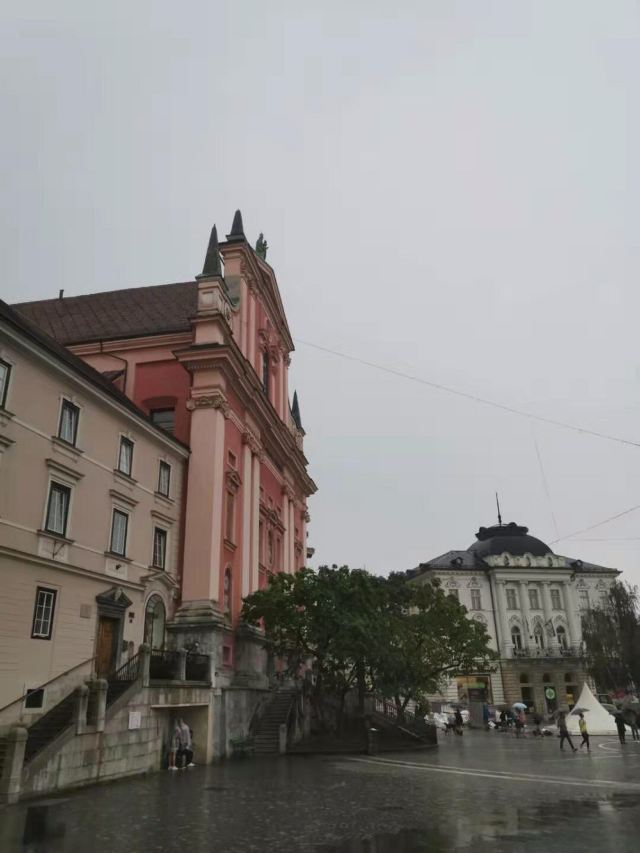 Cathedral of St. Nicholas