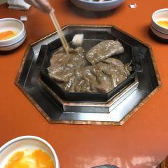 三嶋亭用戶圖片