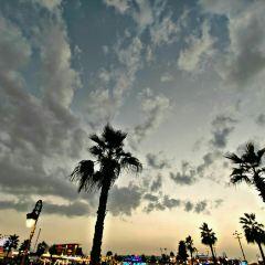 Global Village User Photo