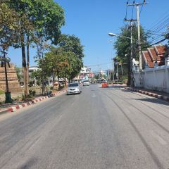 치앙마이 여행 사진
