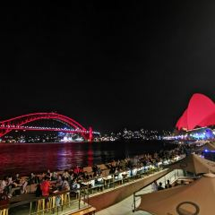 Sydney Cove Oyster Bar User Photo