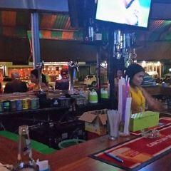 Aussie Pub Kamala User Photo